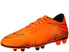 Nike Style 749889 888