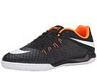 Nike Style 759973 018