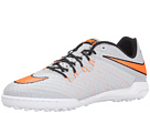Nike Style 749888 081