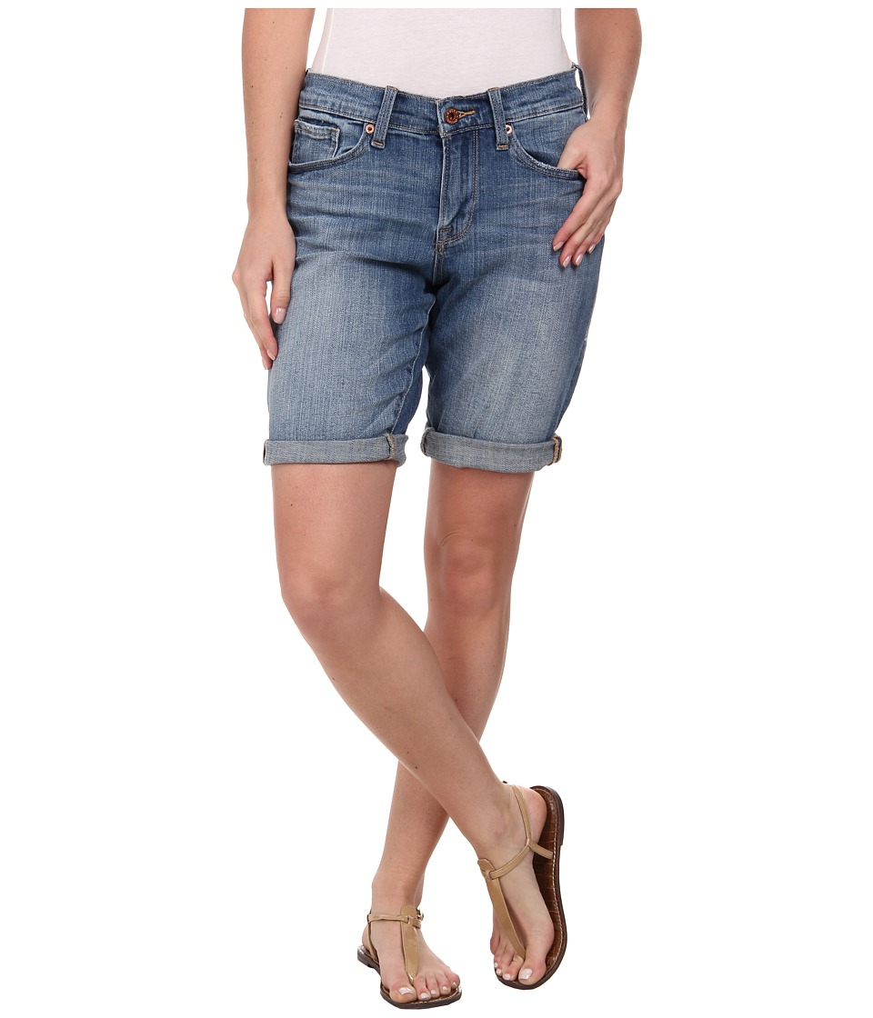 Lucky Brand - The Bermuda (Airlie) Women