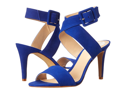 Vince Camuto - Casara (Royal Blue) High Heels