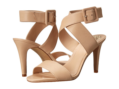 Vince Camuto - Casara (Barely There) High Heels