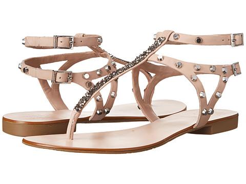 Vince Camuto - Jemile (Sandbar) Women's Sandals