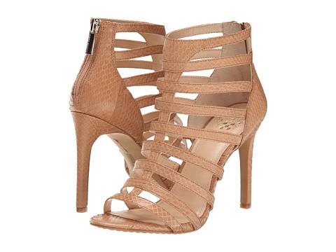 Vince Camuto - Kamella (Buff) High Heels