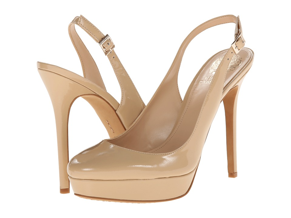 Vince Camuto - Norita (Petal) High Heels
