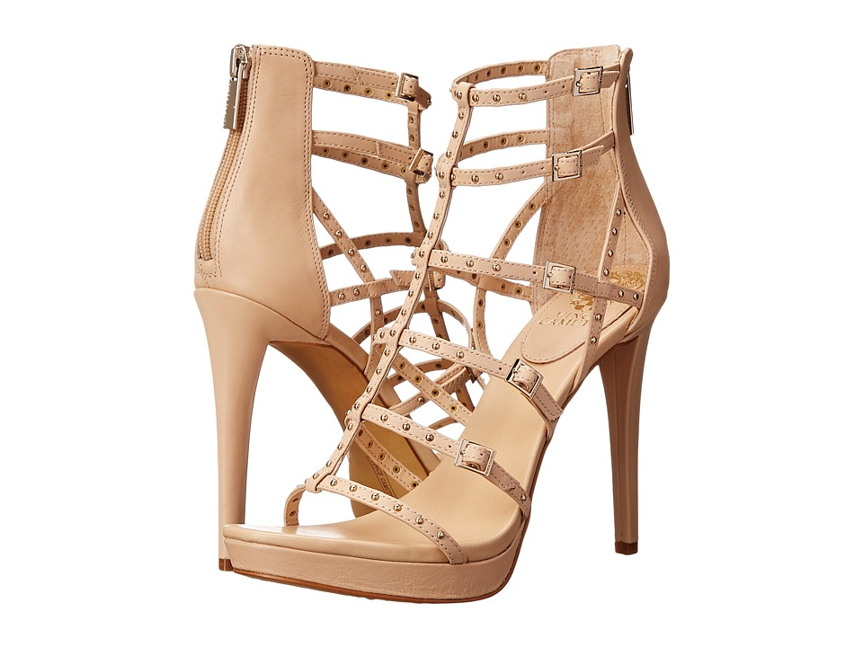 Vince Camuto - Revelli (Barely There) High Heels