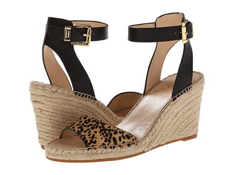 Vince Camuto - Tagger2 (Honey/Black) Women