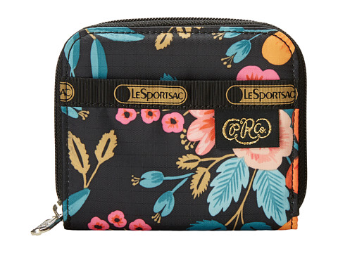LeSportsac - Claire (Marion Floral) Coin Purse