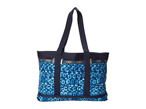 LeSportsac Luggage - Travel Tote (Tulum) Bags