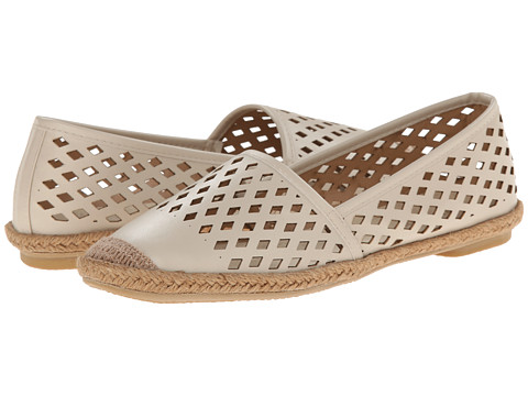 Wanted - Cadiz (Ice) Women's Slip on Shoes