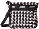 Shellie Crossbody