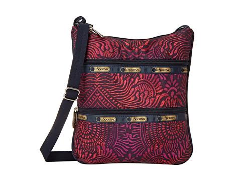 LeSportsac - Kylie (Bali) Handbags