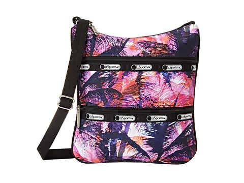 LeSportsac - Kylie (Maui) Handbags