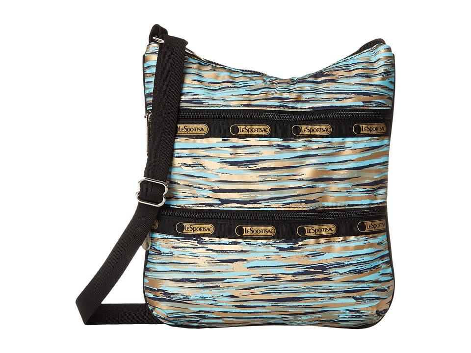 LeSportsac - Kylie (Gold Coast) Handbags