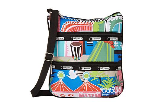 LeSportsac - Kylie (ST. Barts) Handbags