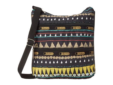 LeSportsac - Kylie (Spice Market) Handbags