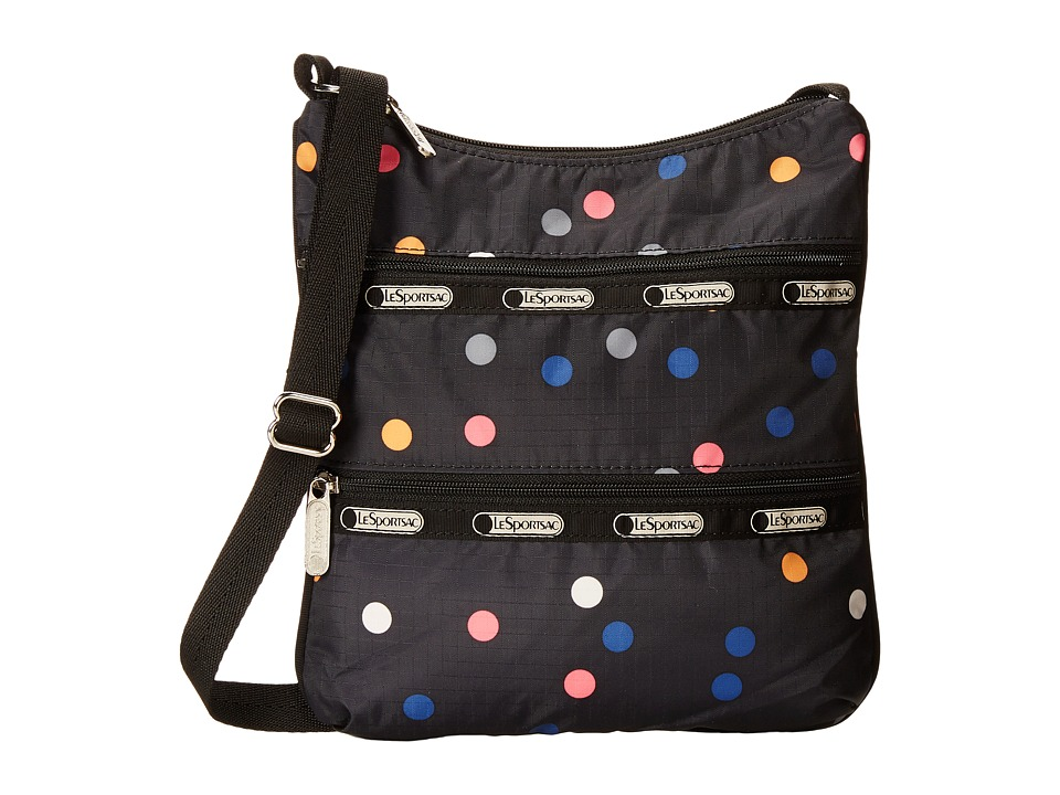 LeSportsac - Kylie (Litho Dot) Handbags