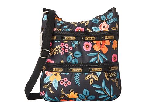 LeSportsac - Kylie (Marion Floral) Handbags