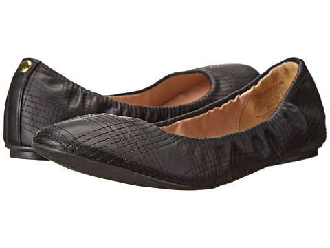 Wanted - Arion (Black) Women