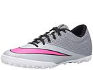 Nike Style 725245 060