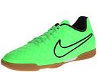 Nike Style 631523 330