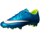 Nike Style 658576-400