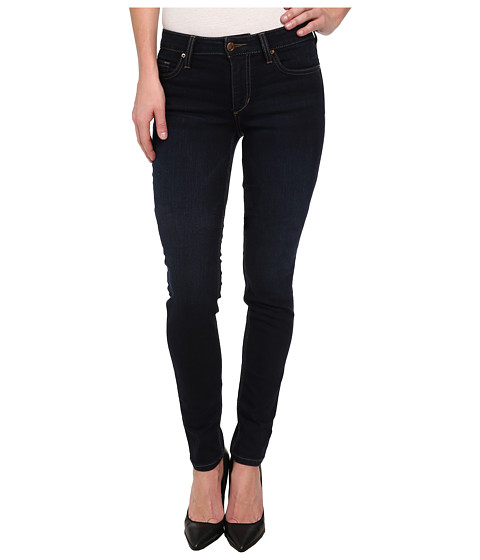 Joe's Jeans - Flawless Curvy Skinny in Ilse (Ilse) Women's Jeans