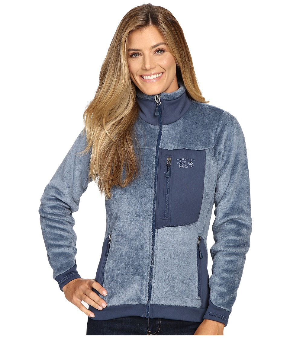 Mountain Hardwear - Monkey Woman 200 Jacket (Mountain) Women's Jacket
