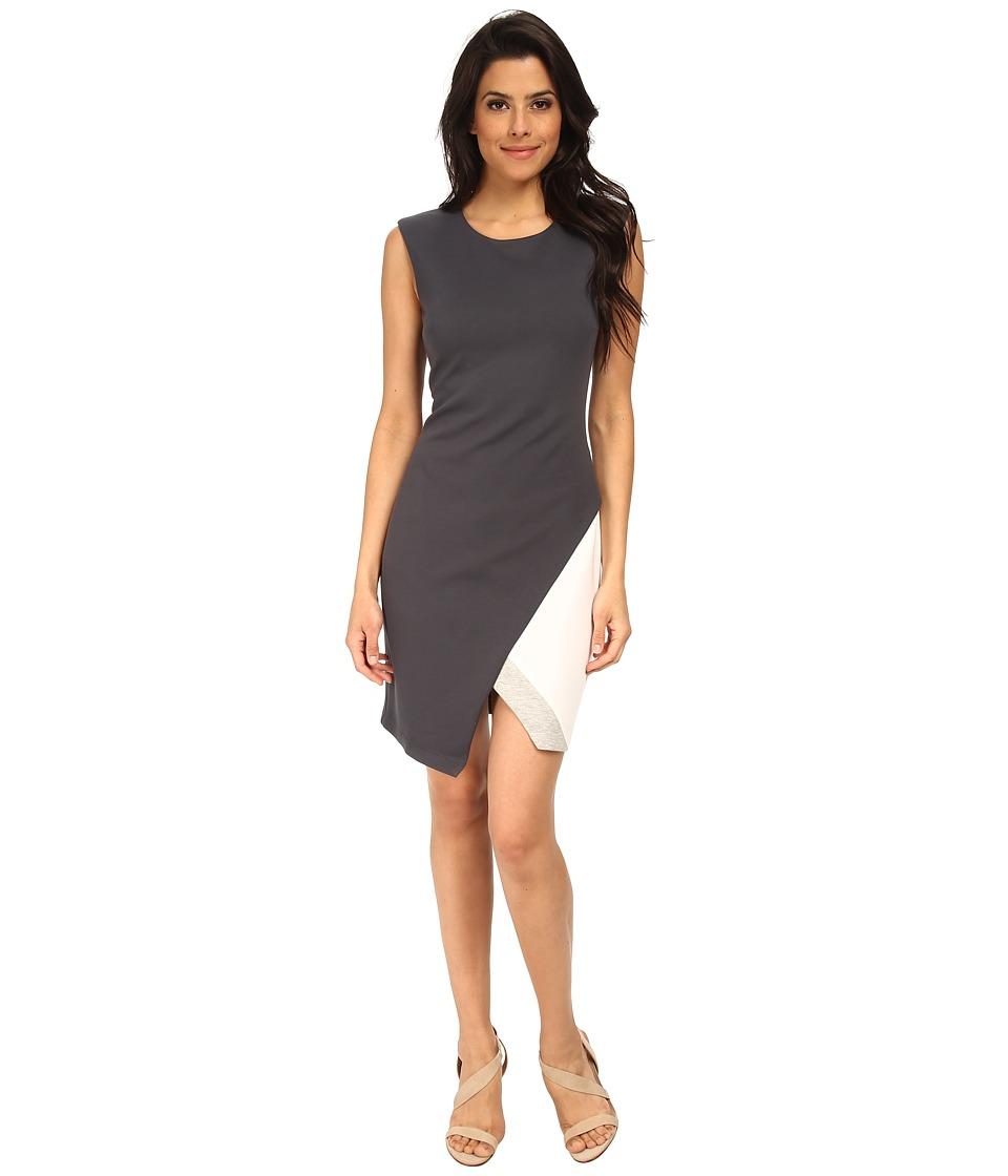 Bailey 44 - Thelma Dress (Ebony) Women's Dress