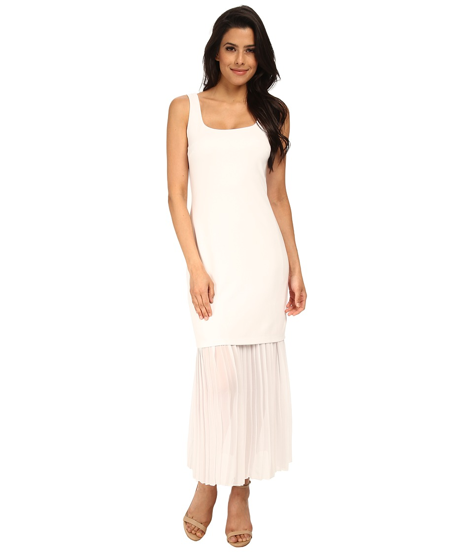 Bailey 44 - Alice Dress (White) Women's Dress