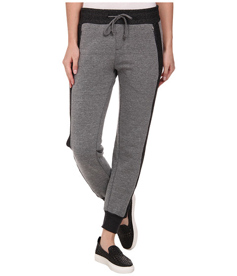 Alternative - Jogger Pants (Eco Grey Multi) Women's Casual Pants