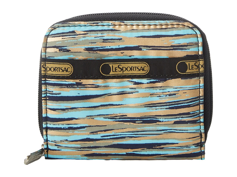 LeSportsac - Claire (Gold Coast) Coin Purse