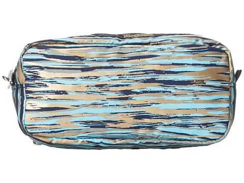 LeSportsac - Kevyn (Gold Coast) Cosmetic Case