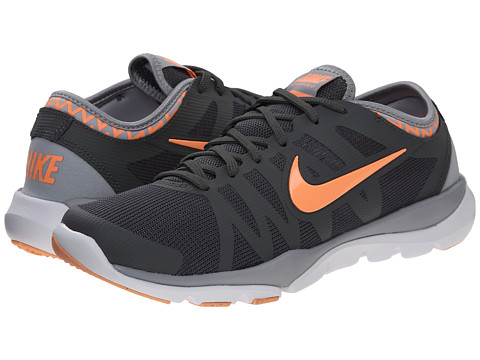2c223000cc5f6 UPC 888409617315 - Nike Flex Supreme TR 3 Womens Training Shoes ...