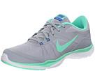 Nike Style 724858 007