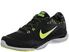 Nike Style 749184 011