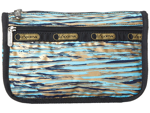 LeSportsac - Travel Cosmetic (Gold Coast) Cosmetic Case