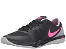 Nike Style 704940-007