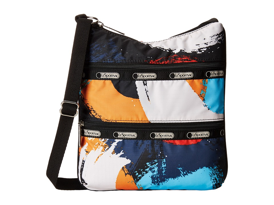 LeSportsac - Kylie (Expressionist) Handbags