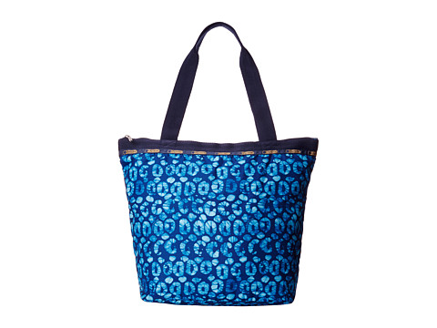 LeSportsac - Hailey Tote (Tulum) Tote Handbags