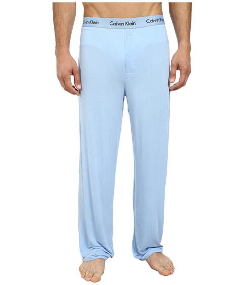 Calvin Klein Underwear - Micro Modal Pant (Oxygen) Men's Pajama