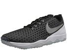 Nike Style 749362 001
