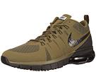 Nike Style 723972 200