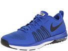 Nike Style 705353 402