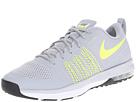 Nike Style 705353 071