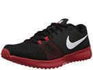 Nike Style 684621-016