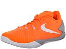 Nike Style 705363 810