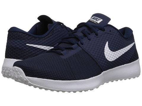Nike - Zoom Speed TR2 TB (Midnight Navy/Black/White) Men's Cross Training Shoes