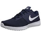 Nike Style 725181 400