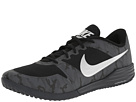 Nike Style 749163-004